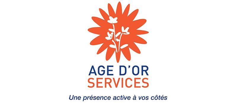 Aide et maintien domicile services la personne for Service a domicile jardinage