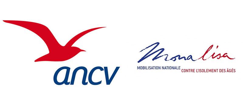 MObilisation NAtionale contre L'ISolement des Âgés : un nouveau signataire de la charte