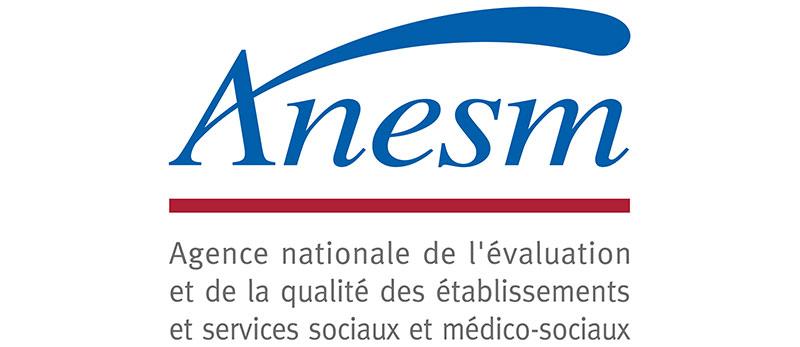 Nominations à l'Anesm : 15 membres du Conseil scientifique et cheffe du service Pratiques professionnelles