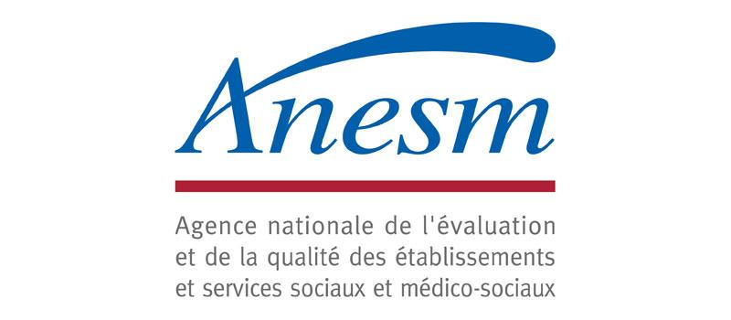 Parution d'une RBPP de l'Anesm sur la Bientraitance en MAS et en FAM
