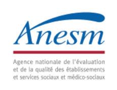 L'ANESM publie une nouvelle Recommandation de Bonnes Pratiques Professionnelles