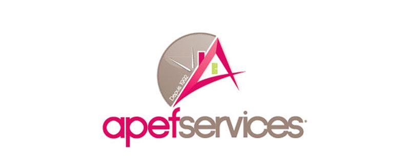 Services aux personnes agées, maintien et aide à domicile : Réseau Apef Services : depuis 1992, plus de 20 ans de services