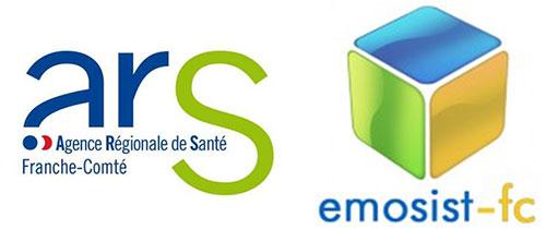 Ouverture d'un nouveau portail régional pour les professionnels de santé en Franche-Comté