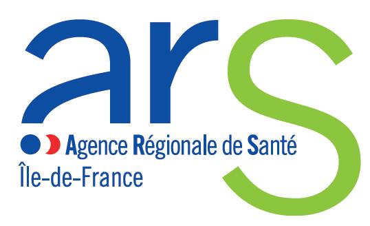 Avis d'Appel à Projet pour la création d'un EHPAD dans le Val de Marne