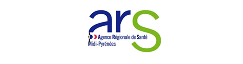 L'appel à projets Culture/Santé 2014 est ouvert en Midi-Pyrénées
