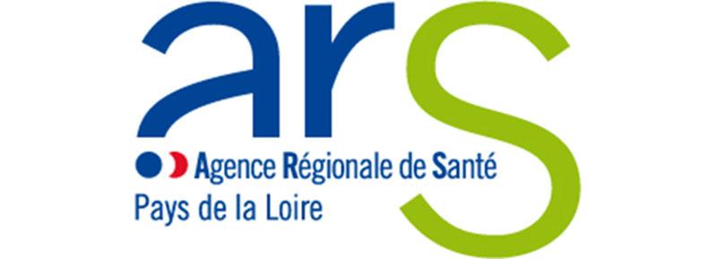 Déploiement de la mesure 6 du Plan Alzheimer 2008-2012 en région Pays de la Loire