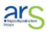 Projet Régional de Santé en Bretagne