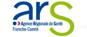 Projet Régional de Santé de Franche-Comté 2012-2016