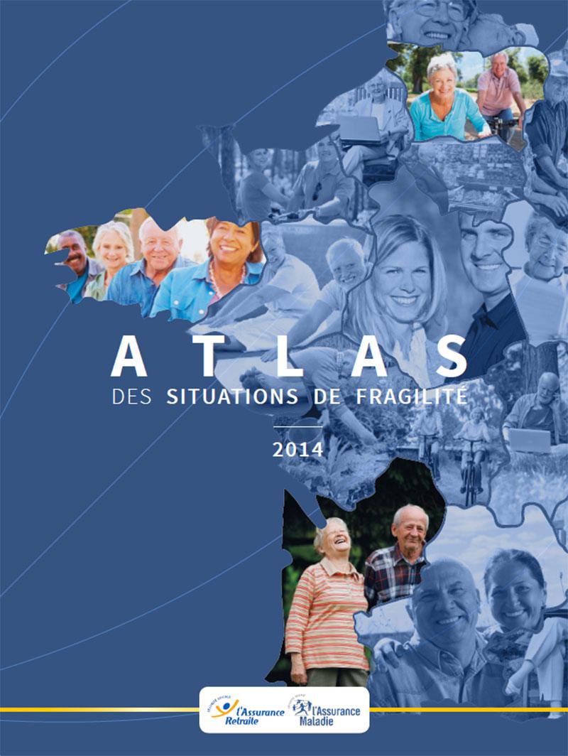 La reconnaissance de l'engagement des caisses de retraite par la loi d'adaptation de la société au vieillissement
