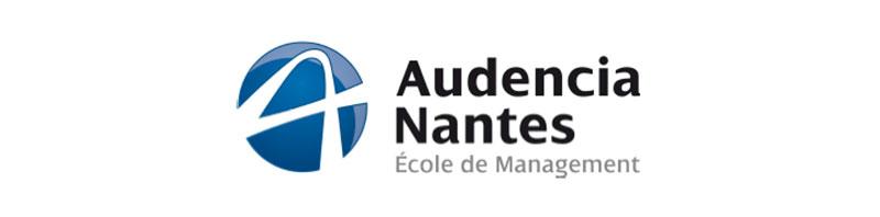 Interim En Restauration Nantes