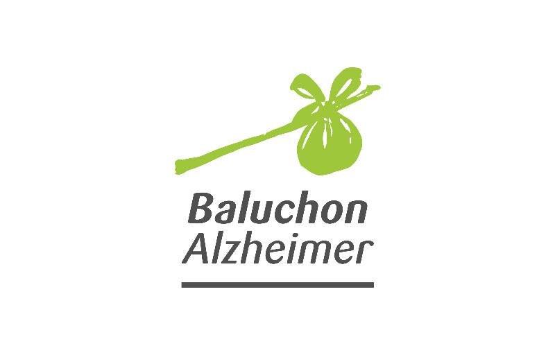 protocole anti alzheimer