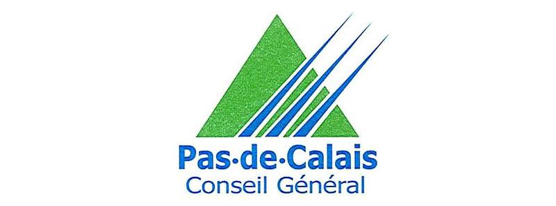 Le Conseil général du Pas-de-Calais renouvelle sa confiance à Europ Téléassistance