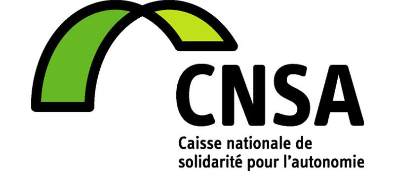 Guide des maisons de retraite avec Capgeris, portail d'information pour les  personnes agées : Le Conseil de la CNSA approuve les comptes 2014, le budget modificatif 2015 et le rapport annuel 2014