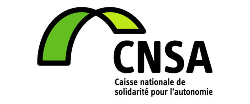 Guide des maisons de retraite avec Capgeris, portail d'information pour les  personnes agées : Des questions budgétaires à l'ordre du jour du Conseil de la CNSA