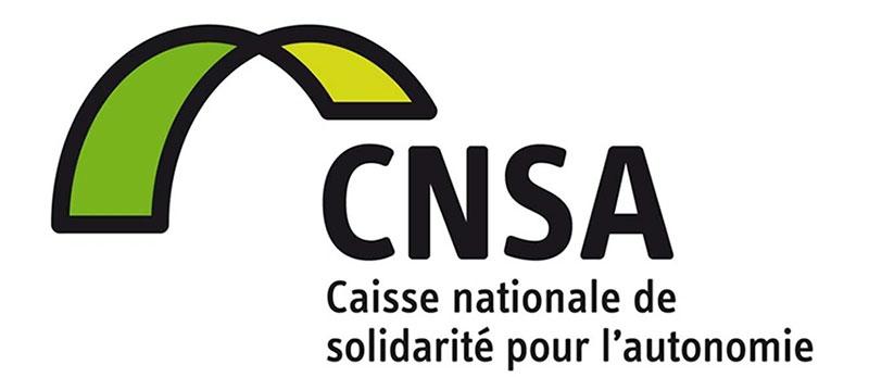 Guide des maisons de retraite avec Capgeris, portail d'information pour les  personnes agées : Le Conseil de la CNSA réuni autour du vote du budget initial 2016