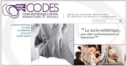Guide des maisons de retraite avec Capgeris, portail d'information pour les  personnes agées : 5ème édition du « Prix Première en faveur de la socio-esthétique »