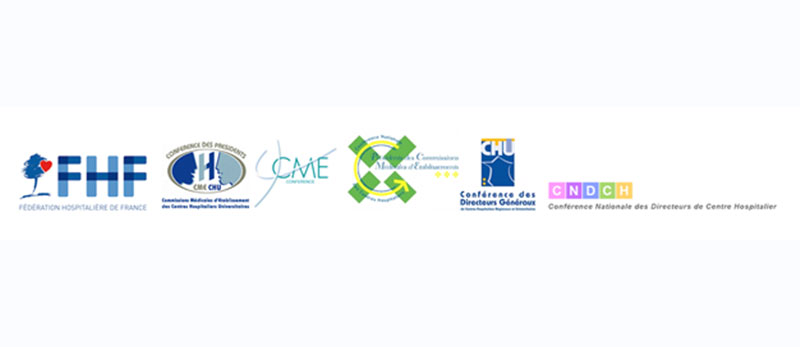 Guide des maisons de retraite avec Capgeris, portail d'information pour les  personnes agées : Plan Ministériel Soins Palliatifs 2015-2018