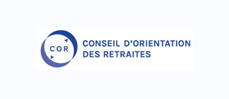 Colloque annuel du COR, décembre 2015
