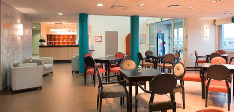 a louer t2 en r sidence avec services pour seniors lanester 2 pas de lorient. Black Bedroom Furniture Sets. Home Design Ideas