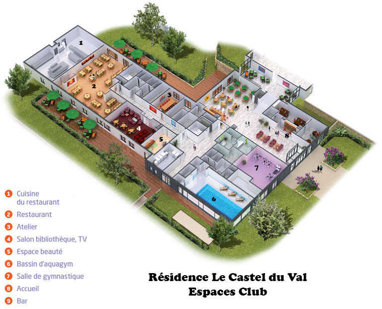 sud clermont ferrand investir dans une villa p rignat. Black Bedroom Furniture Sets. Home Design Ideas