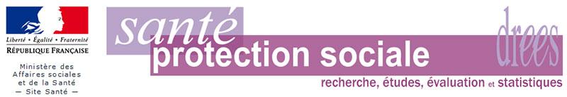 Guide des maisons de retraite avec Capgeris, portail d'information pour les  personnes agées : Parution de l'étude de la DREES n°43 - septembre 2013, dans les dossiers Solidarité et Santé