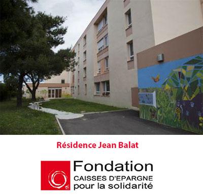 Guide des maisons de retraite avec Capgeris, portail d'information pour les  personnes agées : Ouverture de 3 places d'accueil de jour Alzheimer à Perpignan