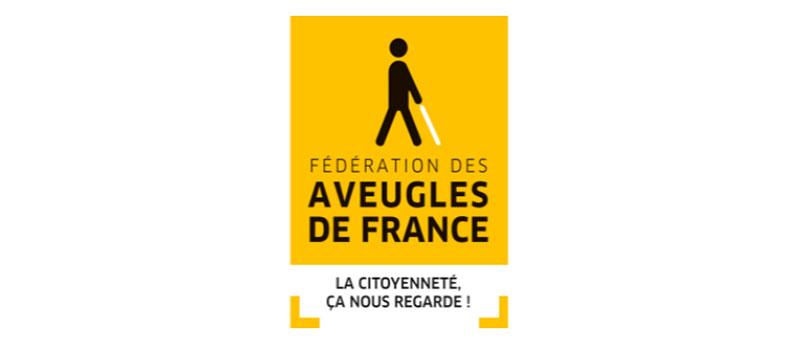 Ratification de l'Ordonnance prévoyant de nouveaux délais pour l'accessibilité