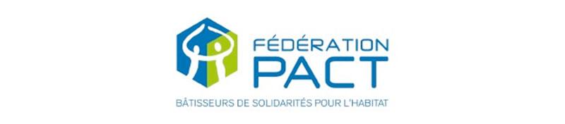 Rencontre de la Fédération des PACT le 21 mai à Paris