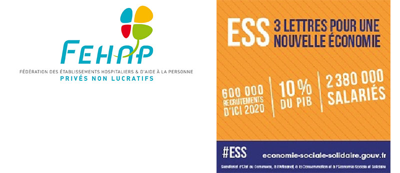 Le mois de l'Economie Sociale et Solidaire 2015 à la FEHAP, c'est parti !