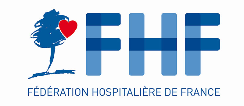 Rencontre annuelle fhf