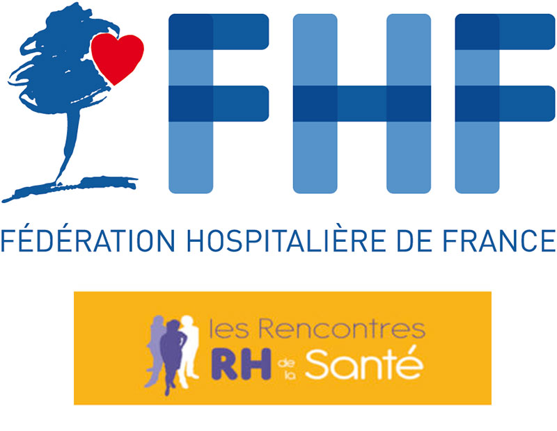 Rencontres annuelles fhf