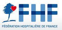 Financements hospitaliers - Tarifs 2013