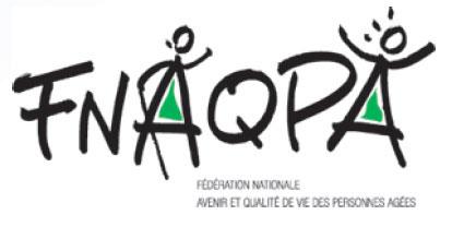 Le GERONFORUM 2013 de la FNAQPA à l'heure du projet de loi AAA