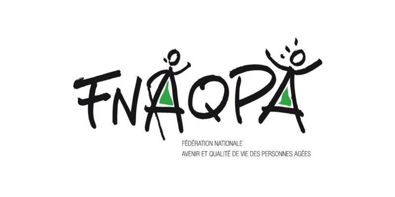 La FNAQPA rejoint le CESE sur son analyse de la loi vieillissement