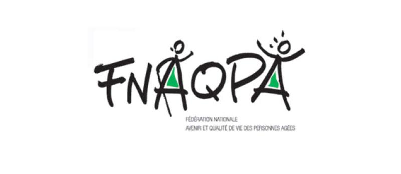 Guide des maisons de retraite avec Capgeris, portail d'information pour les  personnes agées : Plan d'Aide à l'Investissement pour les Logements Foyers en 2015 : 2.9 millions d'euros