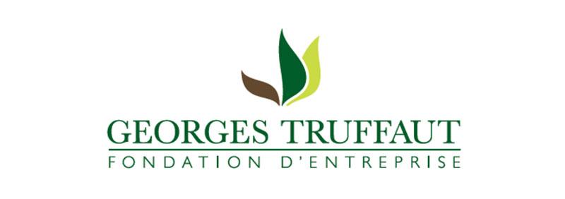 Appel à projets 2014 de la Fondation d'Entreprise Georges Truffaut