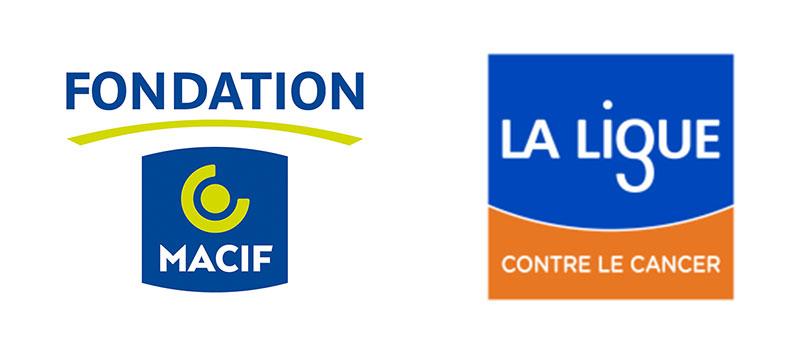 Fondation Foyer Handicap Plan Les Ouates : La fondation macif et ligue contre le cancer lancent
