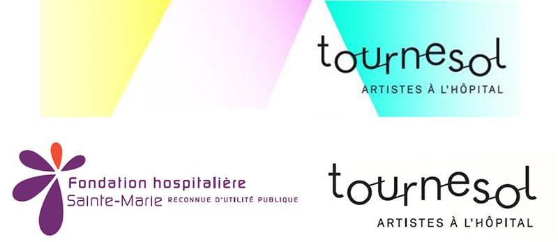 Guide des maisons de retraite tournesol artistes l for Association maison des artistes