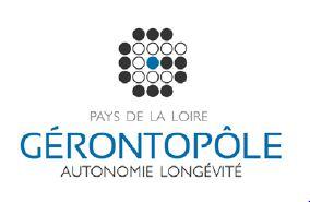 Le Gérontopôle Autonomie et Longévité des Pays de la Loire, rappels, bilan et perspectives