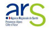 Politique de vaccination en région PACA