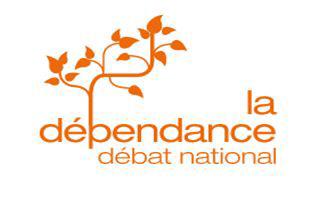 Débat interdépartemental sur la Dépendance en Martinique