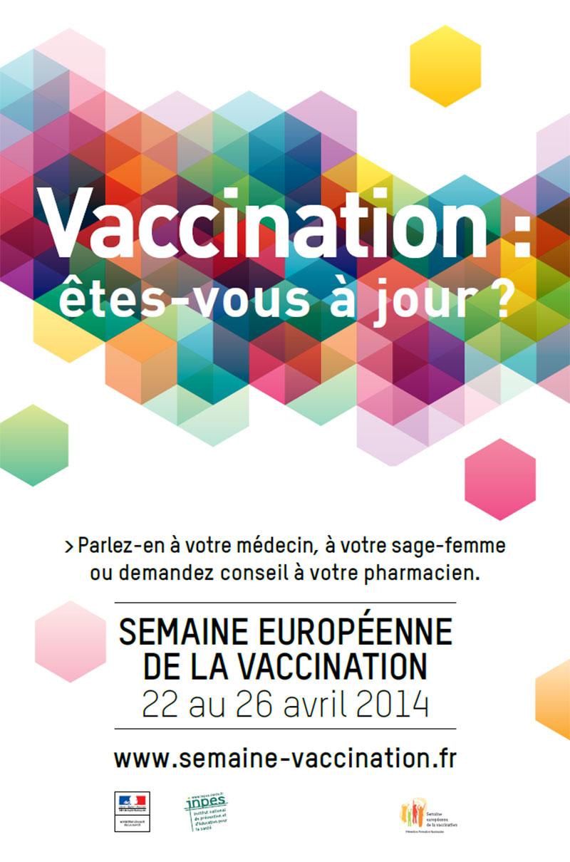 vaccination   se mettre  u00e0 jour  un r u00e9flexe pour  u00eatre