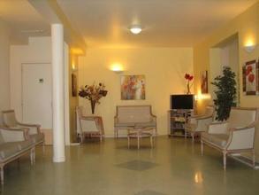maisons de retraite korian les acacias colombes 92700. Black Bedroom Furniture Sets. Home Design Ideas