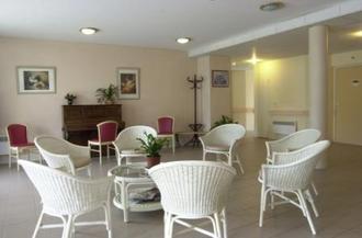 maisons de retraite korian dr me proven ale charols 26450. Black Bedroom Furniture Sets. Home Design Ideas