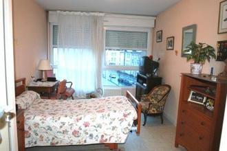 maisons de retraite korian les amarantes tours 37000. Black Bedroom Furniture Sets. Home Design Ideas