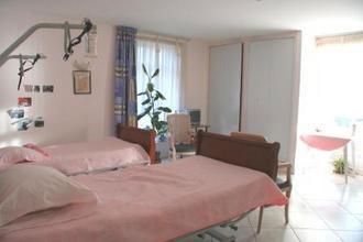 maisons de retraite korian la lilardi re meung sur loire 45130. Black Bedroom Furniture Sets. Home Design Ideas