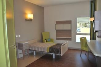 maisons de retraite korian mas de lauze n mes 30900. Black Bedroom Furniture Sets. Home Design Ideas