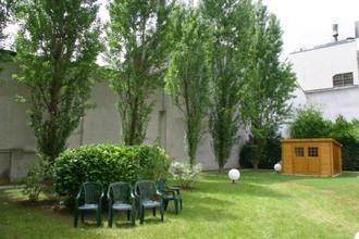 maisons de retraite korian plaisance nancy 54000. Black Bedroom Furniture Sets. Home Design Ideas