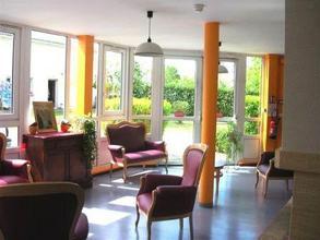 maisons de retraite korian villa evora chartres 28000. Black Bedroom Furniture Sets. Home Design Ideas