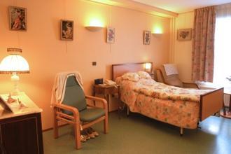 Maisons de retraite korian villa victoria noisy le grand 93160 - Achat chambre maison de retraite ...
